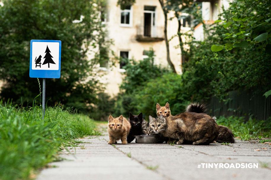 panneau_signalisation_animaux_ville_02