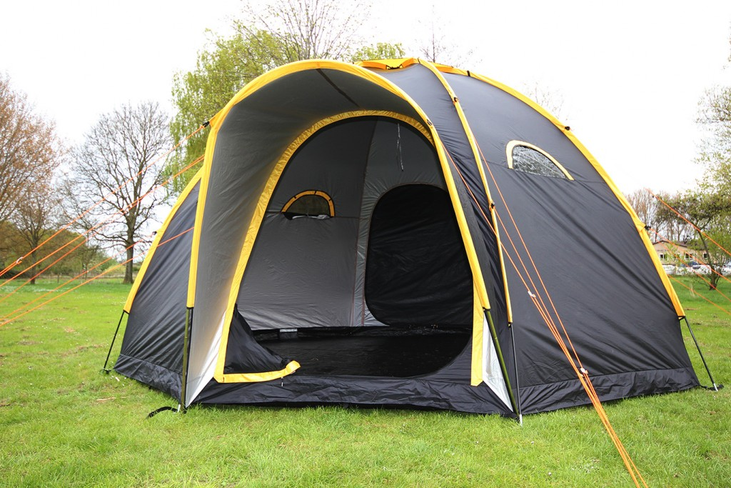 pod-tents-tentes-tunnels_02