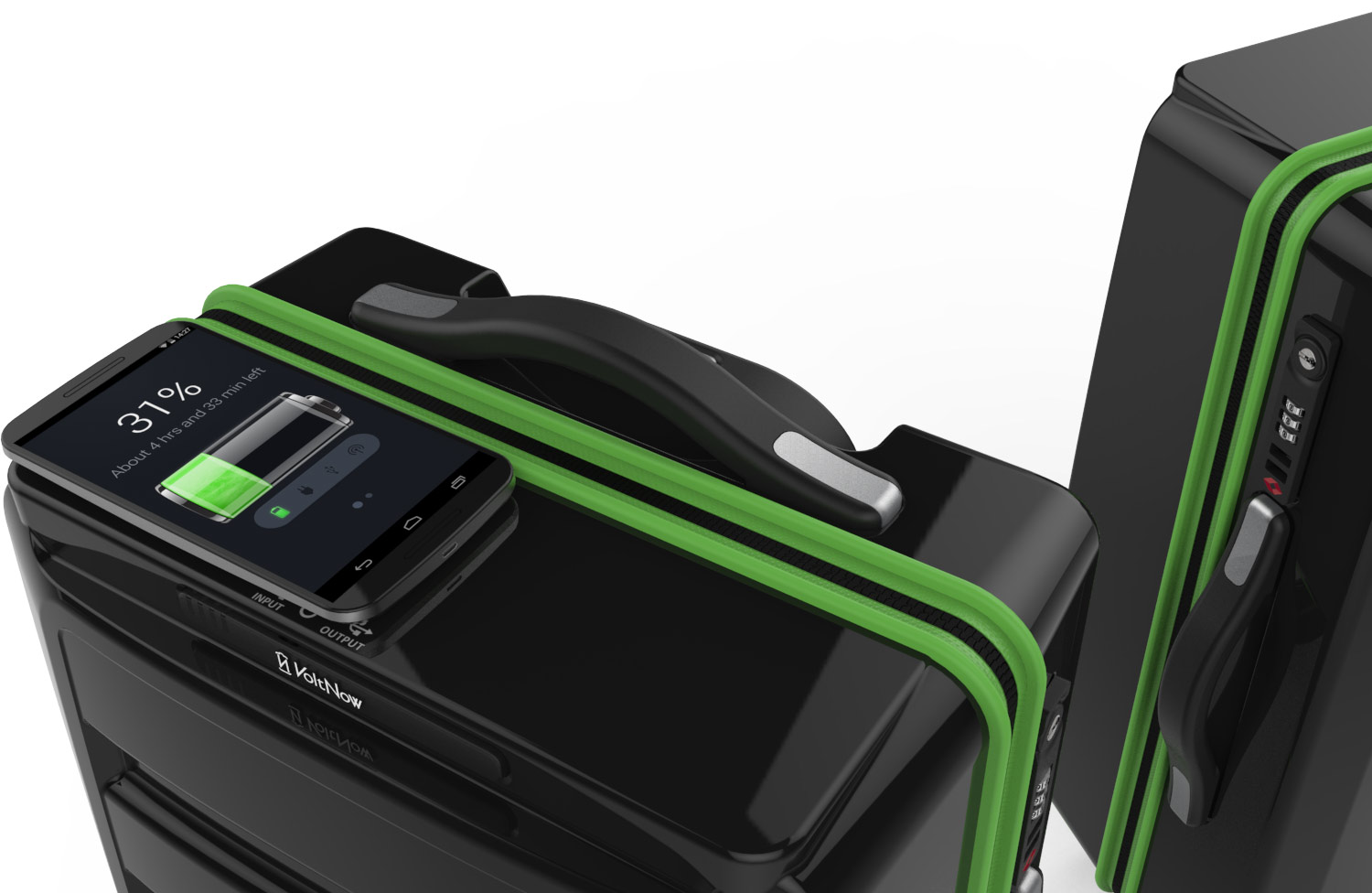 voltvoyage_valise_batterie_chargeur_home