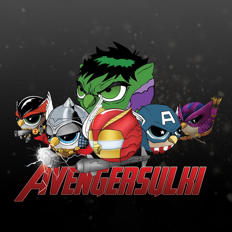 Avengersulki-800