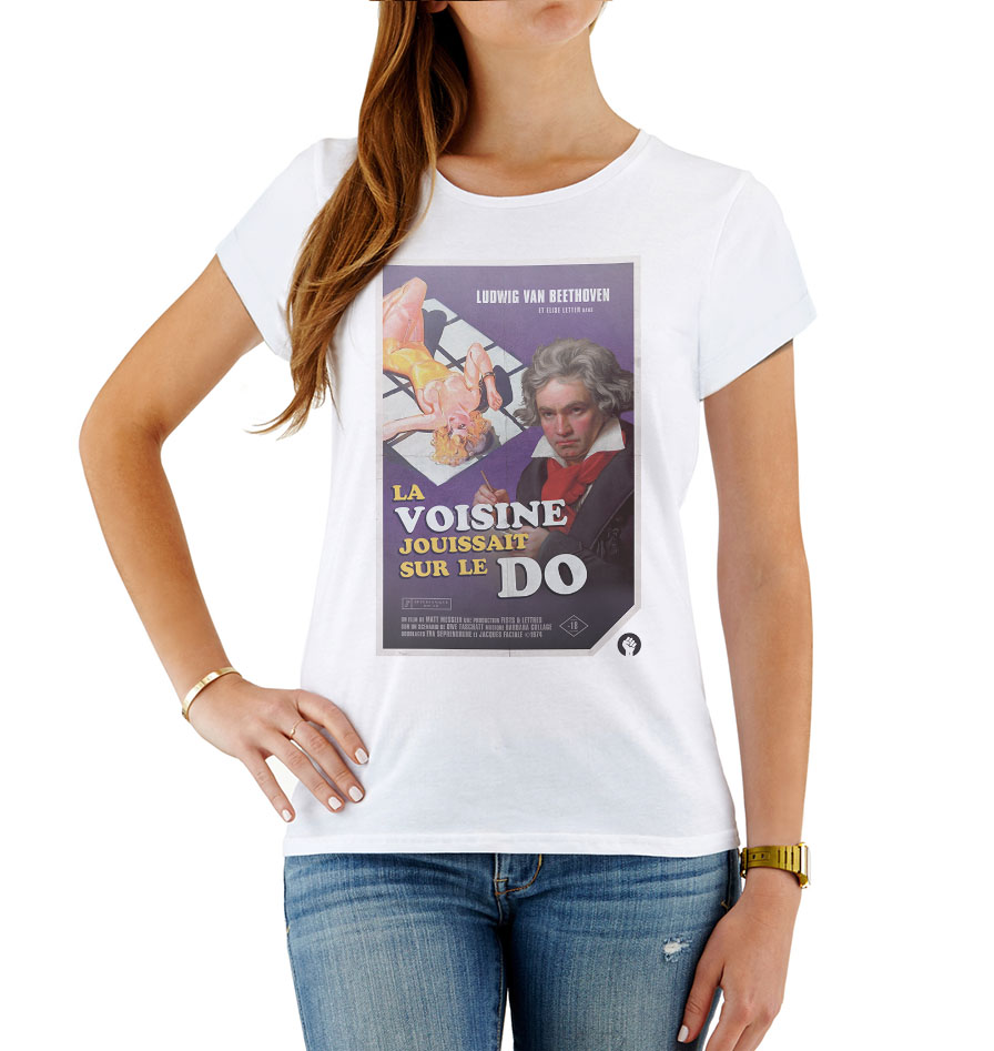Beethoven-Voisine-Do-Tee-Blanc