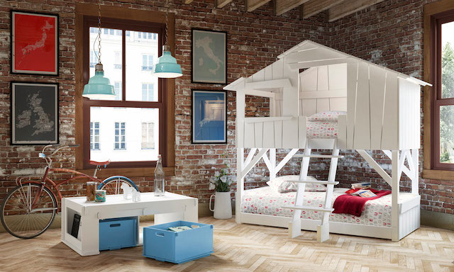 Creative-Beds-for-Kids-3