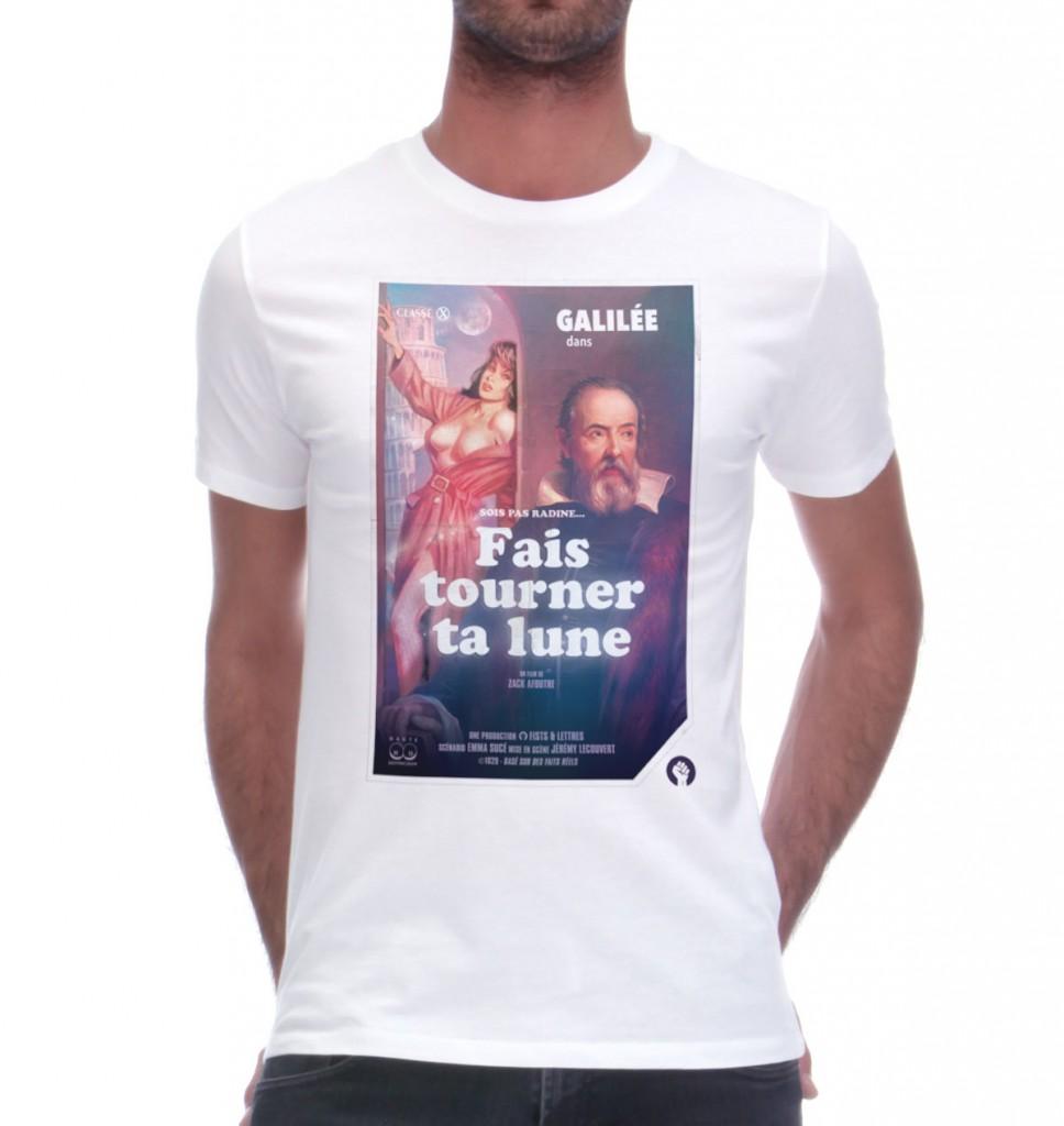 Galilee-Fais-Tourner-Ta-Lune_0000_Tshirt-Blanc