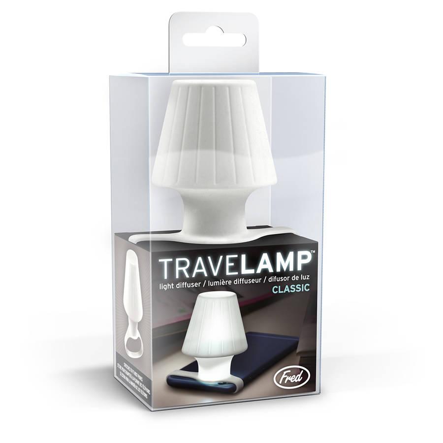 Travelamp10