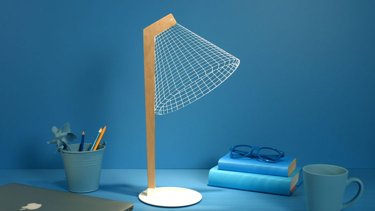 bubling_lampe_3D_optique_led_01