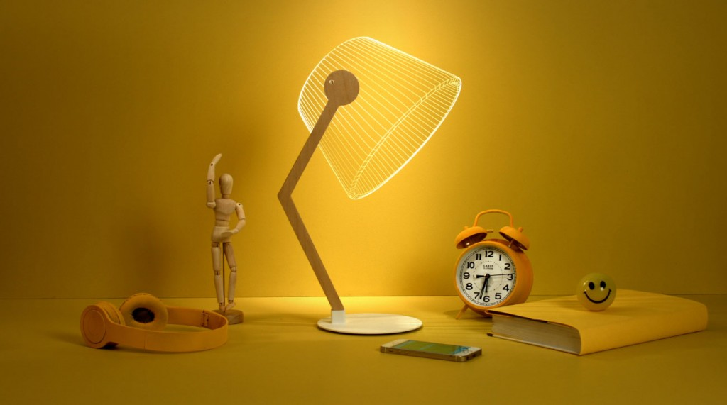bubling_lampe_3D_optique_led_02