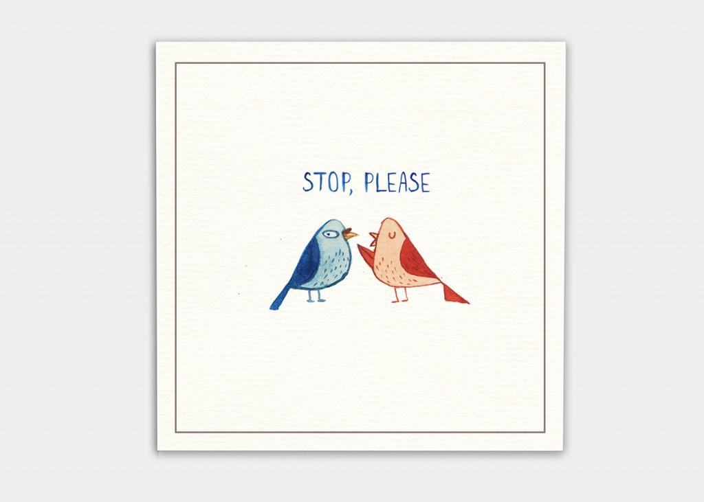 cartes_postales_mechantes_15