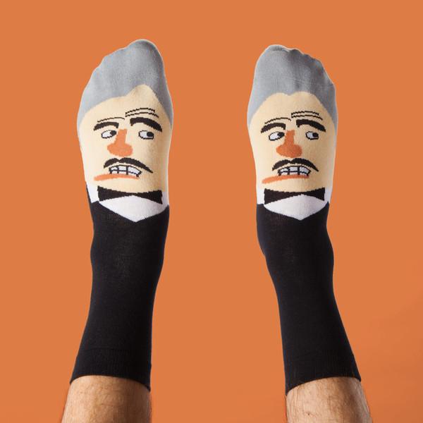 chaussettes_celebrites_01
