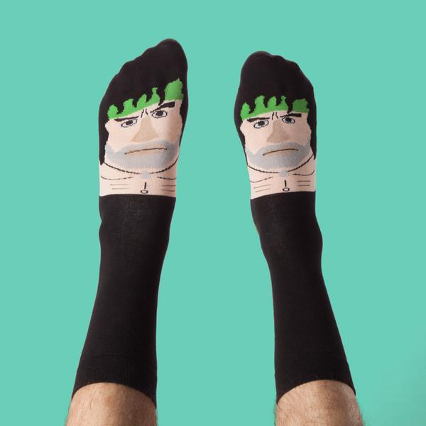 chaussettes_celebrites_02