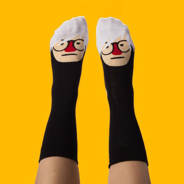 chaussettes_celebrites_06