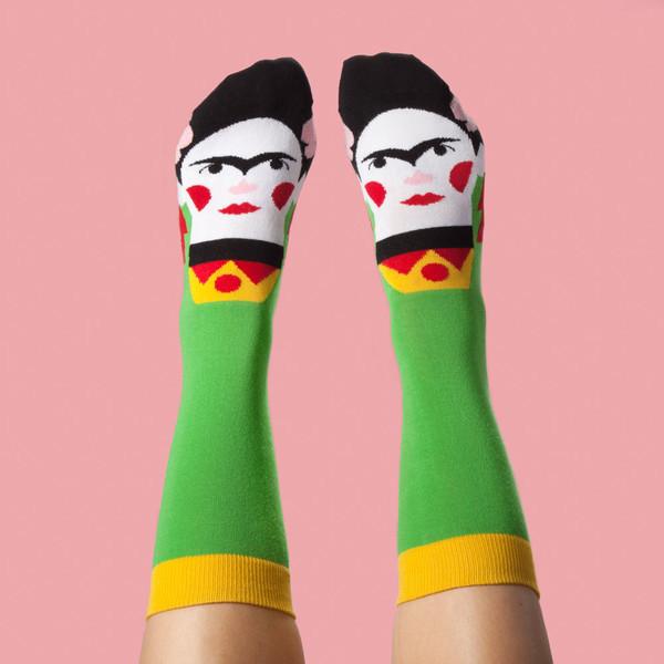 chaussettes_celebrites_07