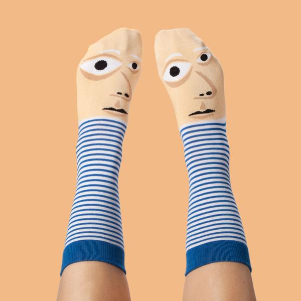 chaussettes_celebrites_08