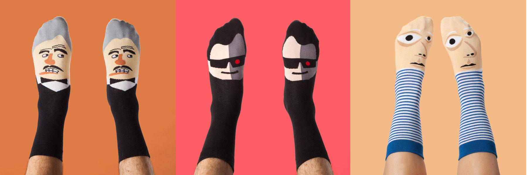 chaussettes_celebrites_home