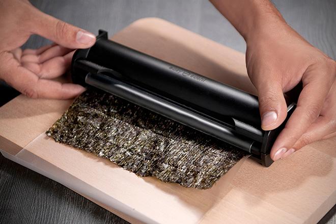 easy_sushi_faire_des_sushi_facilement_04