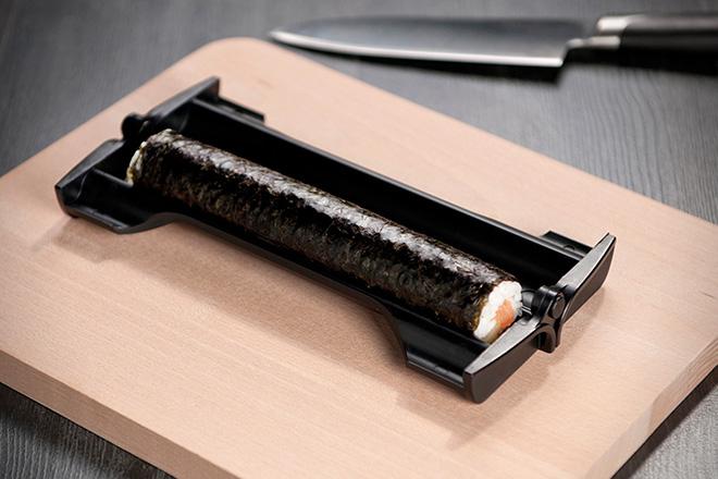 easy_sushi_faire_des_sushi_facilement_05