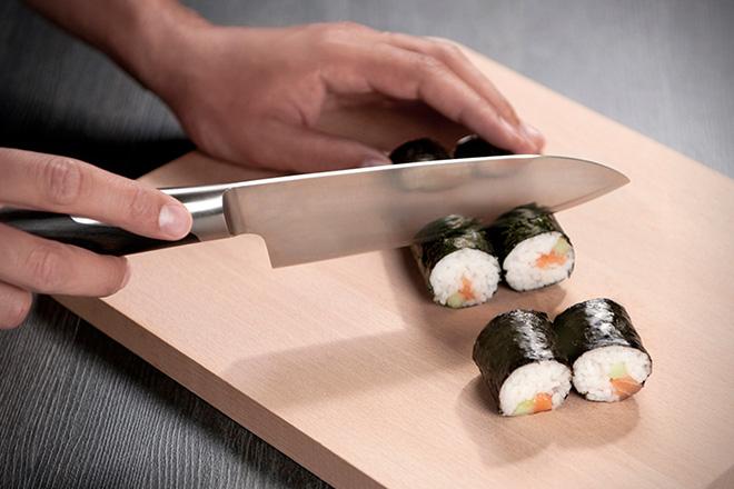 easy_sushi_faire_des_sushi_facilement_06