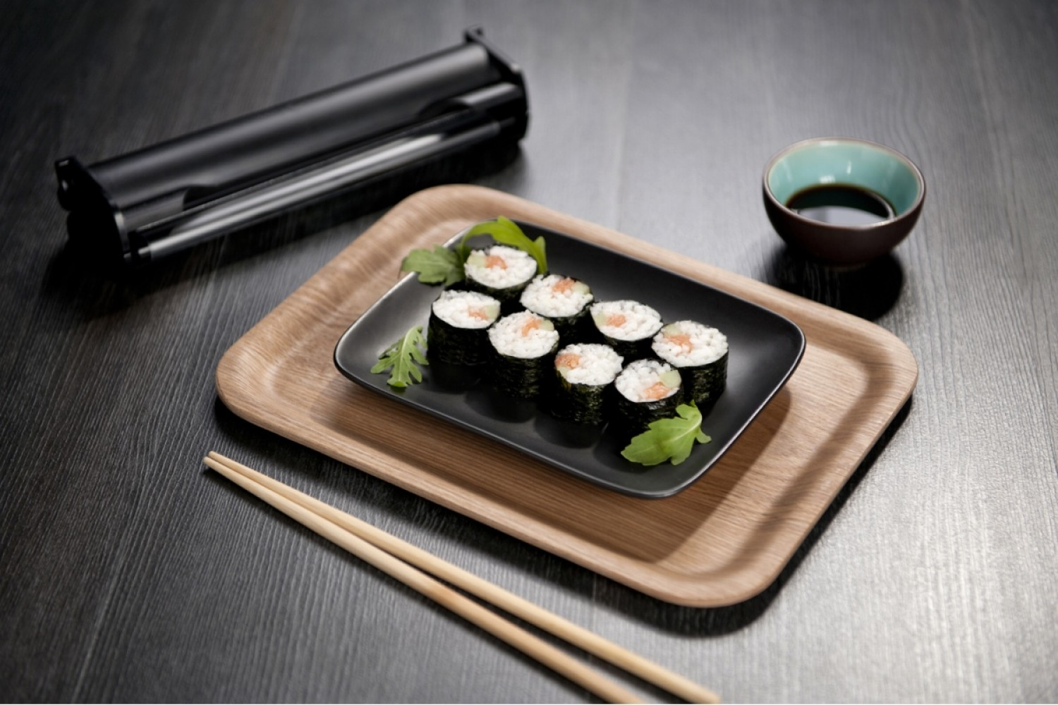 easy_sushi_faire_des_sushi_facilement_home