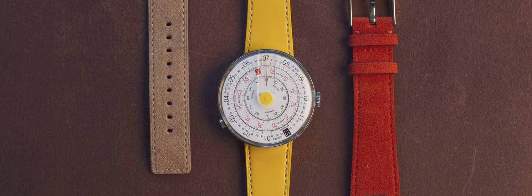 klokers_montre_suisse_kickstarter_home