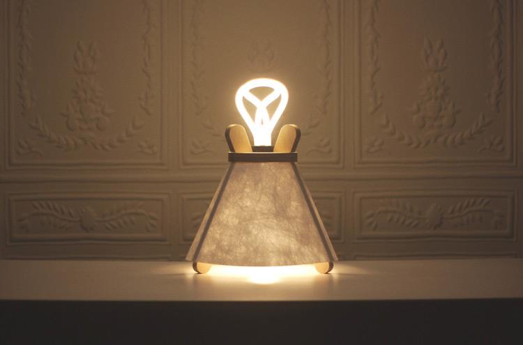 lamp_lavu_scandinave_01