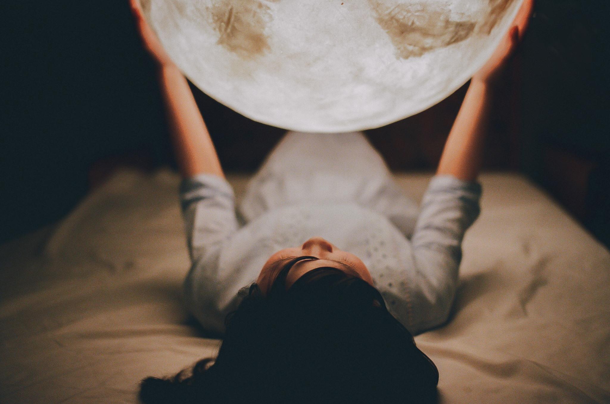 luna_lampe_lune_indiegogo_home