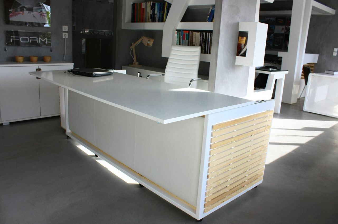 napdesk1