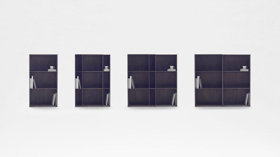 nendo_nest_etagere_modulable_home