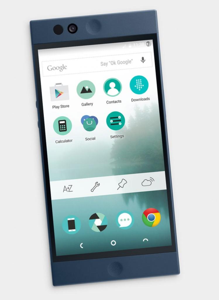 nextbit_robin_smartphone_cloud_02