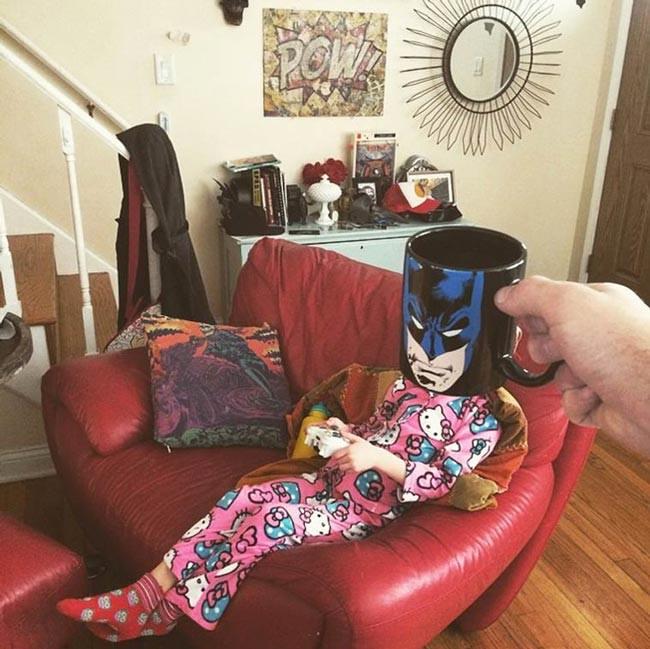 papa_mugs_enfants_super-heros_02