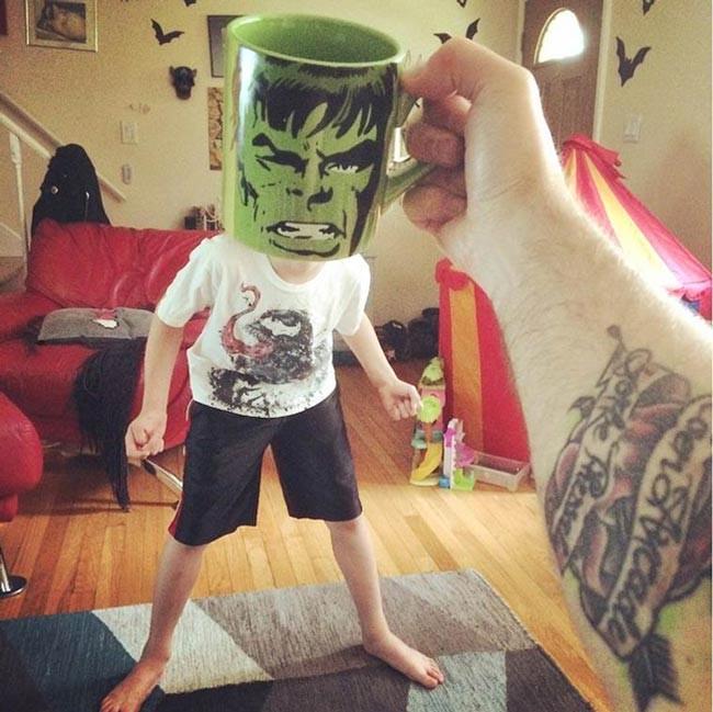 papa_mugs_enfants_super-heros_03