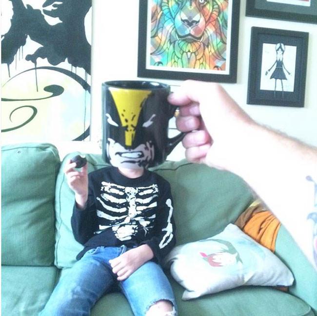 papa_mugs_enfants_super-heros_07