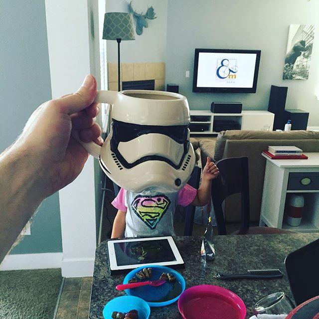 papa_mugs_enfants_super-heros_10