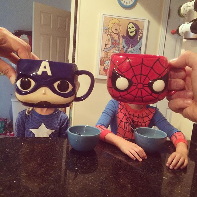 papa_mugs_enfants_super-heros_11