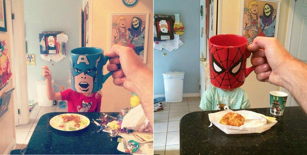 papa_mugs_enfants_super-heros_home