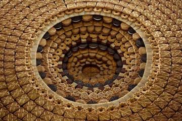 photos_gateau_oreo_donuts_home