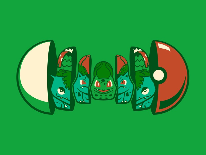 pokemon_illustration_pokeballs_evolutions_05
