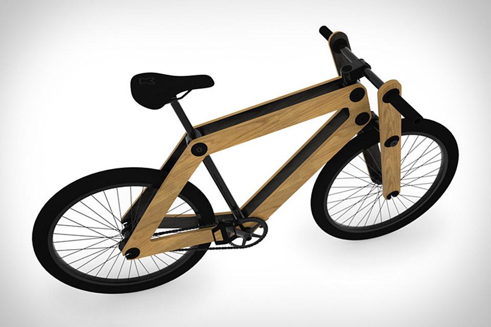 sandwichbike3