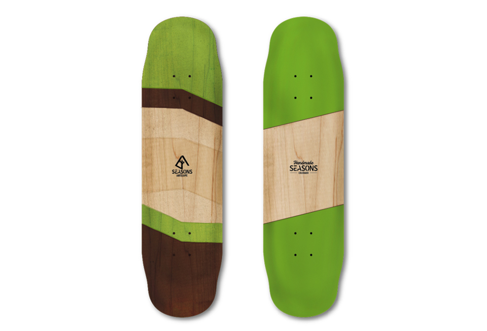 seasons_boards_skateboard_snowboard_01