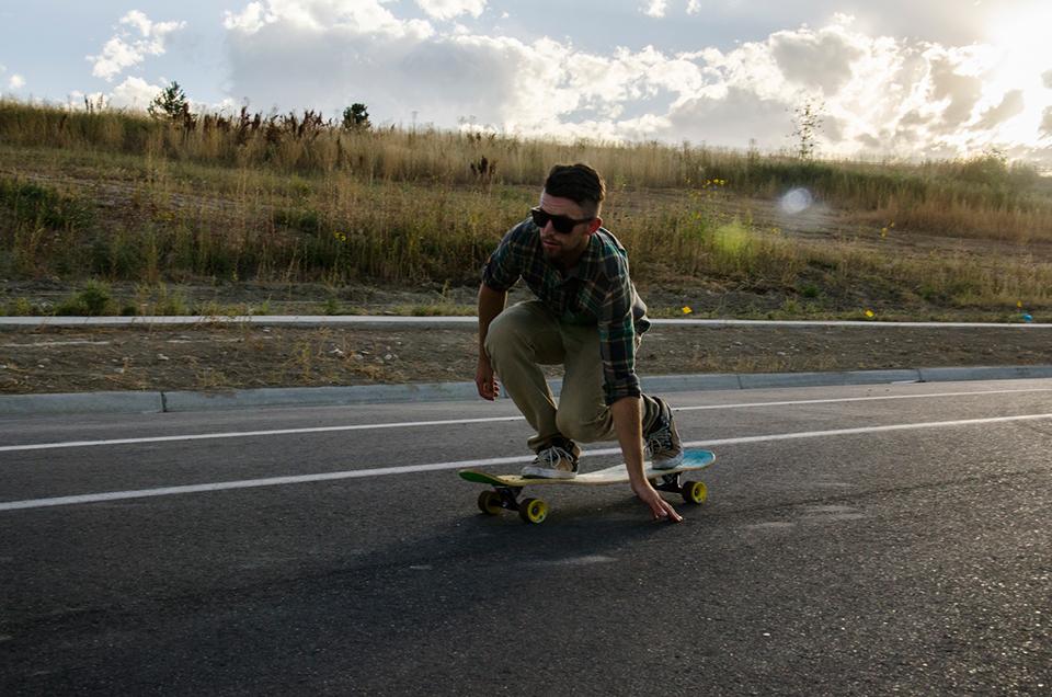 seasons_boards_skateboard_snowboard_04