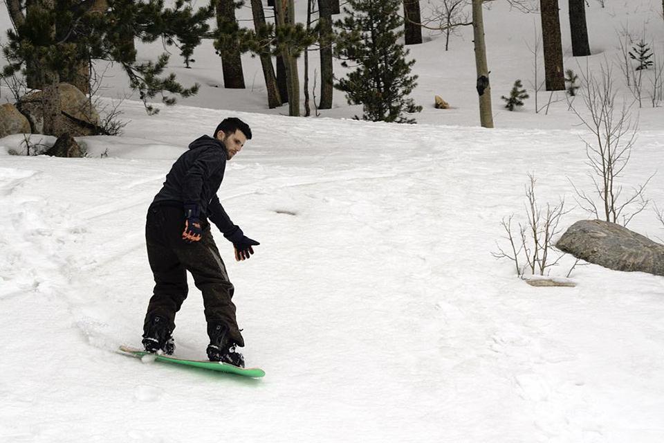 seasons_boards_skateboard_snowboard_05