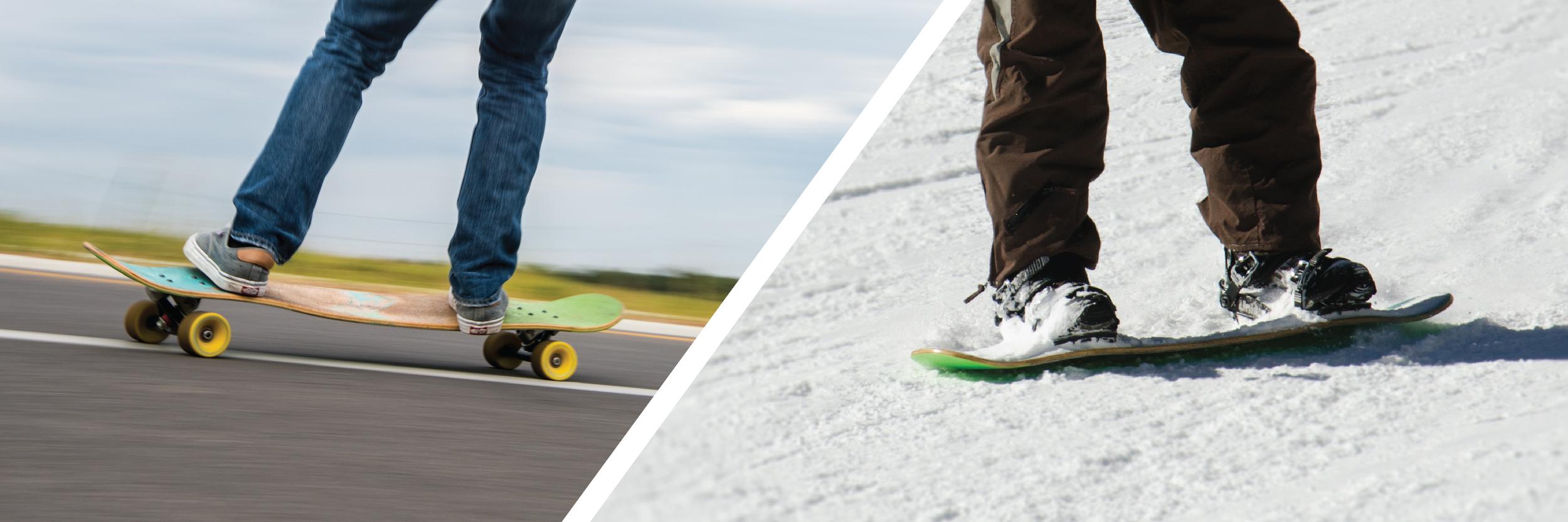 seasons_boards_skateboard_snowboard_home