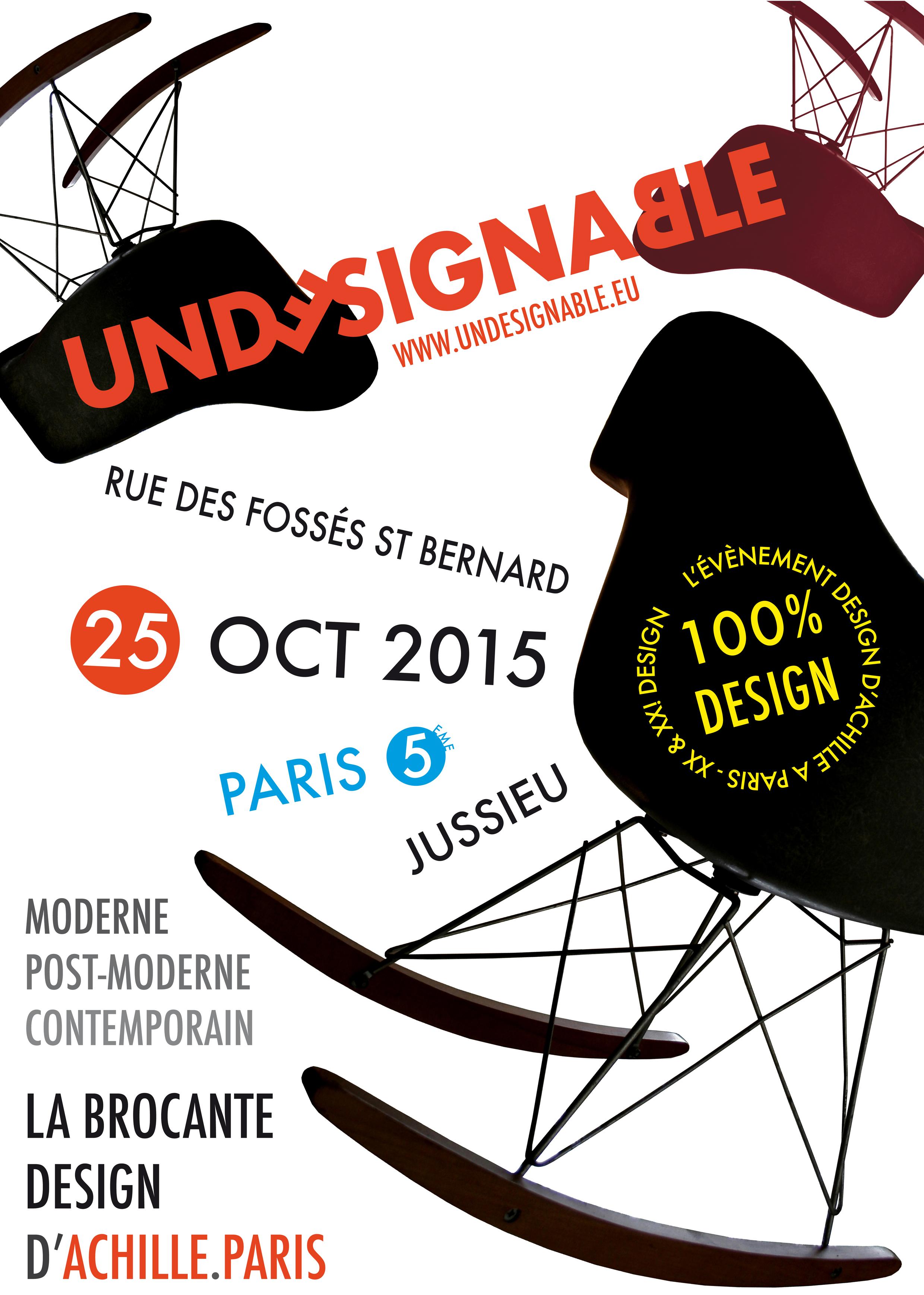 A4-UNDESI-PARIS-2015
