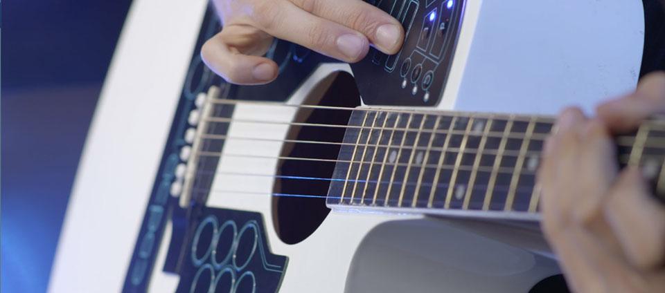 ACPAD-accesoire-guitare-connectee-01