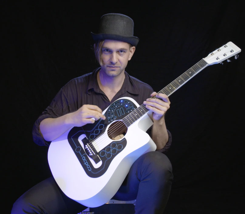 ACPAD-accesoire-guitare-connectee-02