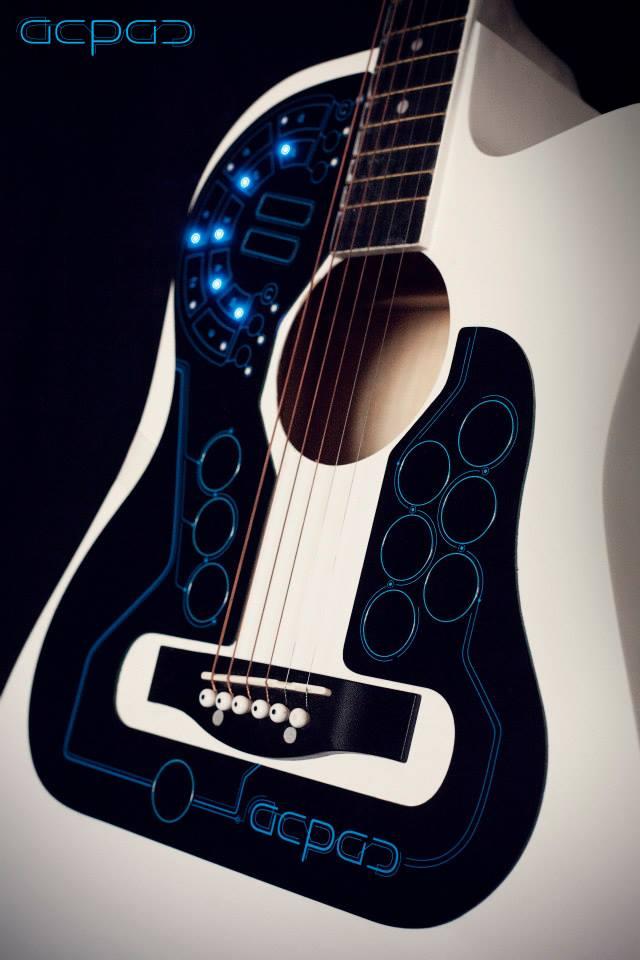 ACPAD-accesoire-guitare-connectee-03