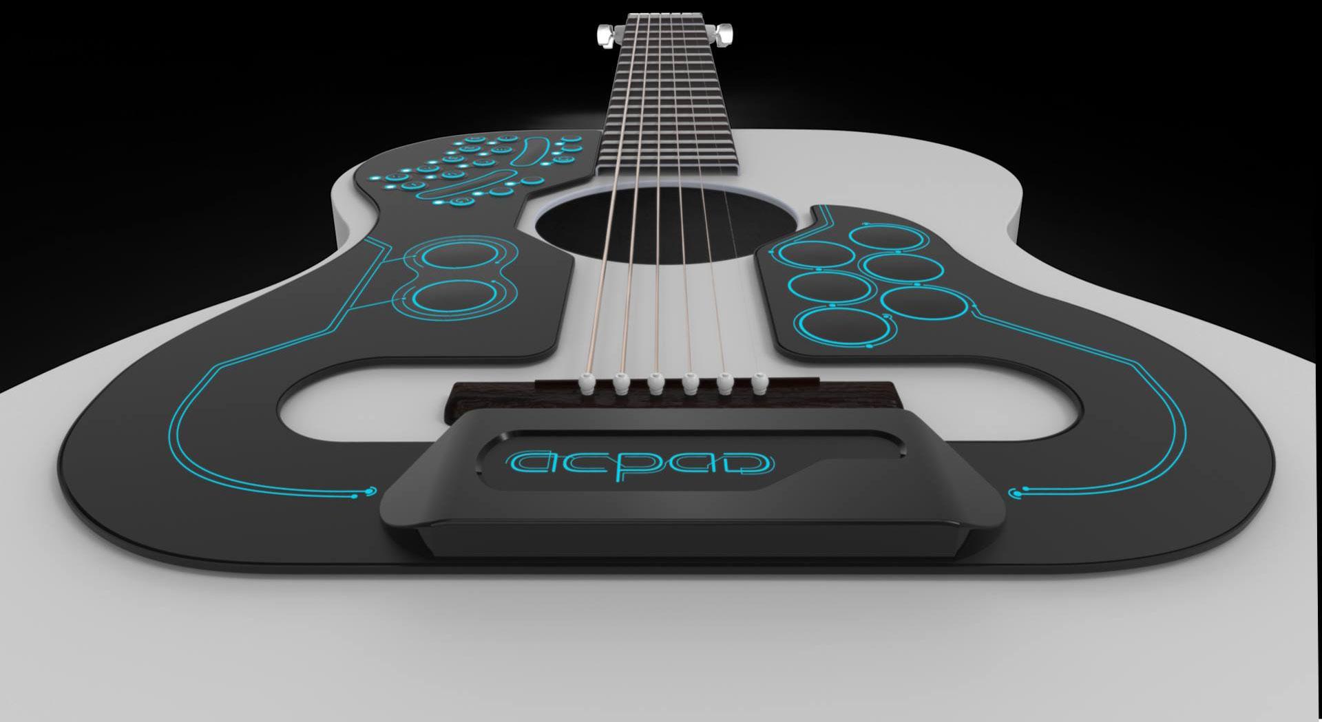 ACPAD-accesoire-guitare-connectee-home