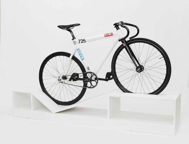 Cyclisr1