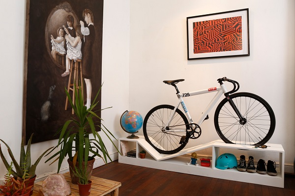 Cyclist11