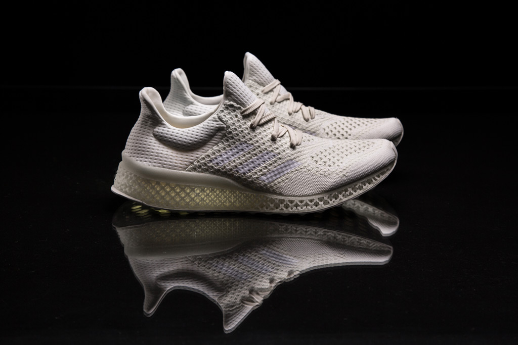 Futurecraft-3D-4