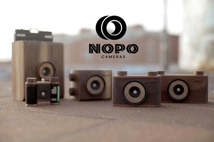 Nopo02