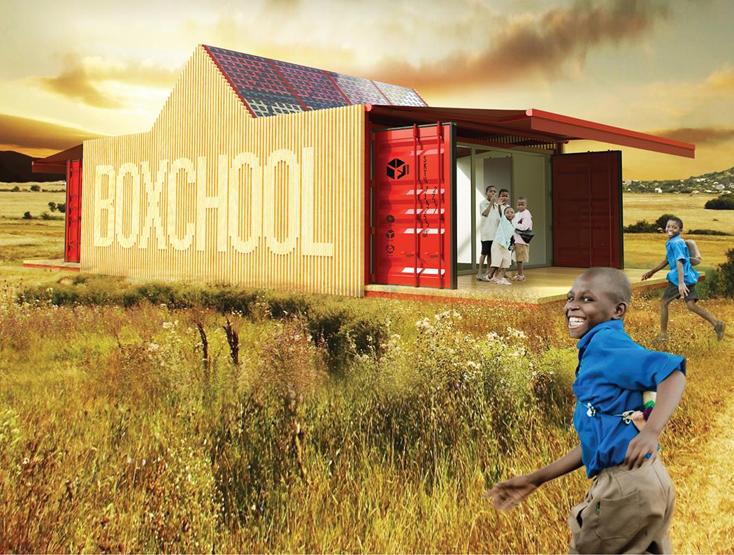 Schooltogo1